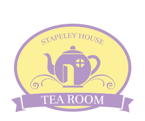 Stapeley House Tea Room